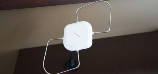 header image 1394997517 520x245 - Test de l'antenne HDTV intérieur/extérieure amplifiée de Monoprice