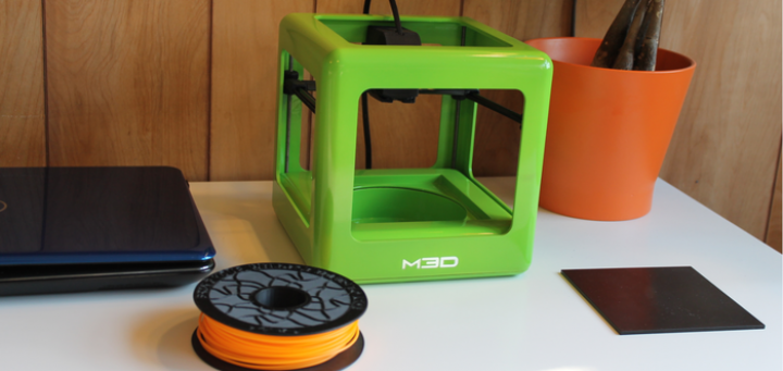 header image 1396919878 - Micro, la révolution de l'impression 3D!