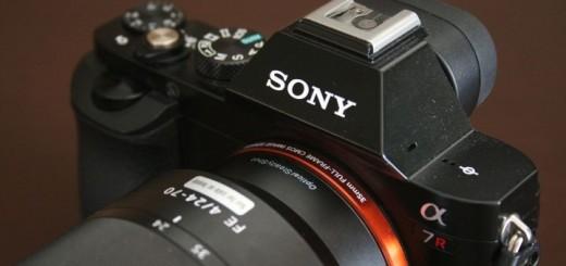 header image 1397427451 520x245 - Test de la Sony a7R, la révolution de Sony!