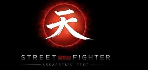 header image 1398435080 520x245 - Street Fighter: Assassin's Fist, les détails et bande-annonces