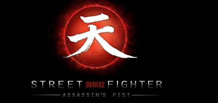 header image 1398435080 - Street Fighter: Assassin's Fist, les détails et bande-annonces