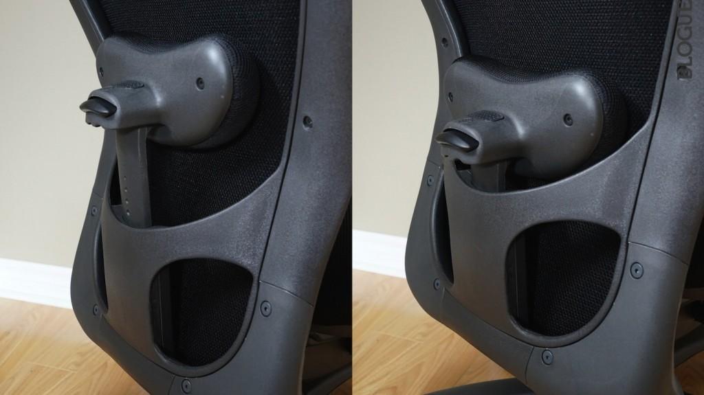 20140527 212746 imp e1401241115352 1024x575 - Chaise ergonomique CXO 6200D de Nightingale [Test]