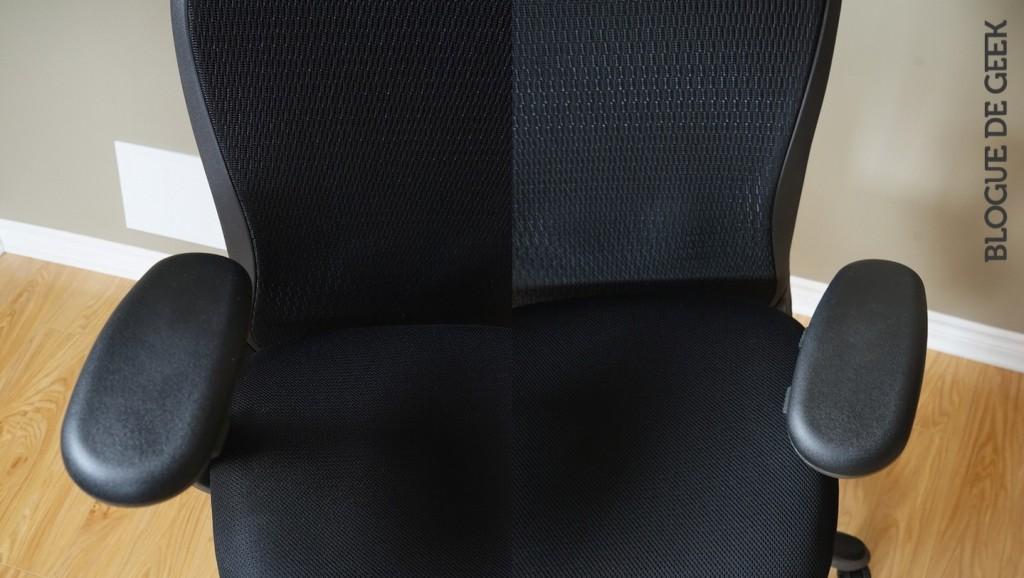 20140527 212815 imp e1401241180415 1024x578 - Chaise ergonomique CXO 6200D de Nightingale [Test]