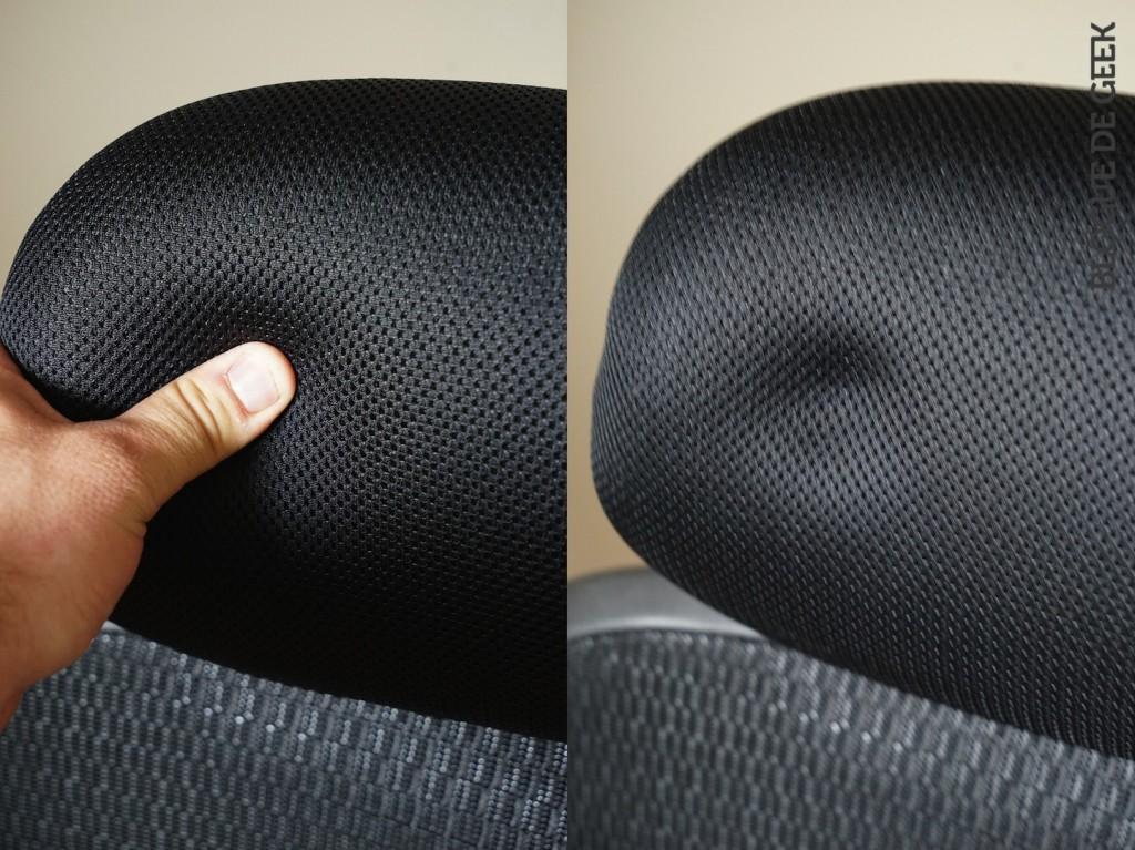 20140527 212858 imp e1401240907872 1024x767 - Chaise ergonomique CXO 6200D de Nightingale [Test]