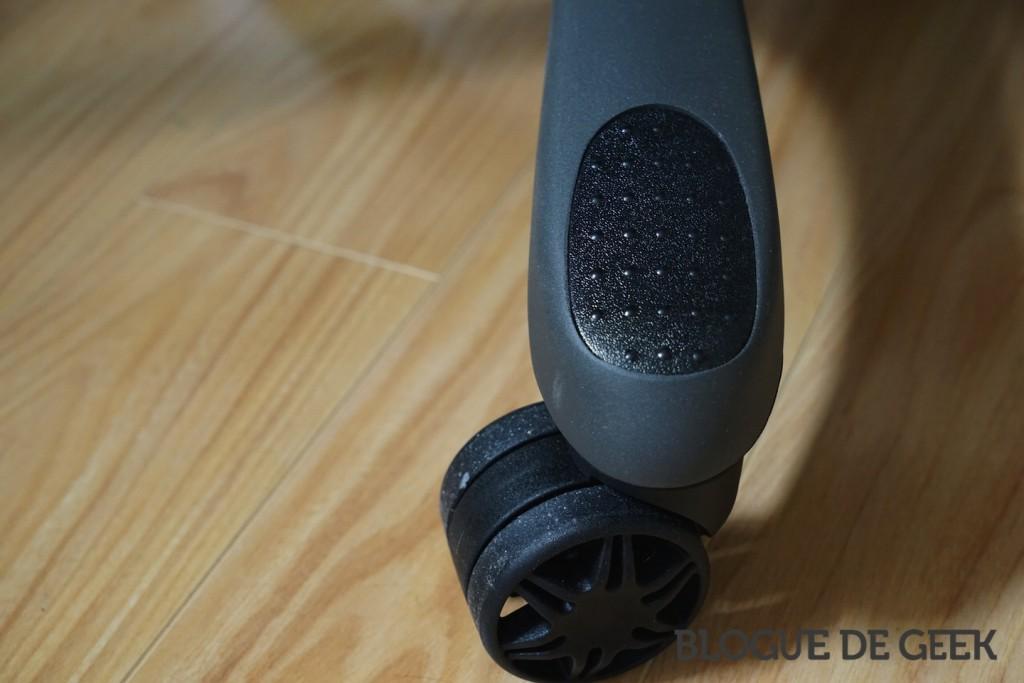 DSC02604 imp imp 1024x683 - Chaise ergonomique CXO 6200D de Nightingale [Test]