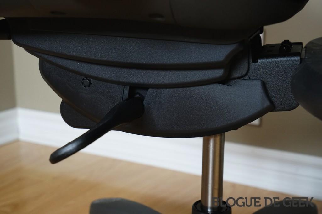 DSC02606 imp imp 1024x683 - Chaise ergonomique CXO 6200D de Nightingale [Test]
