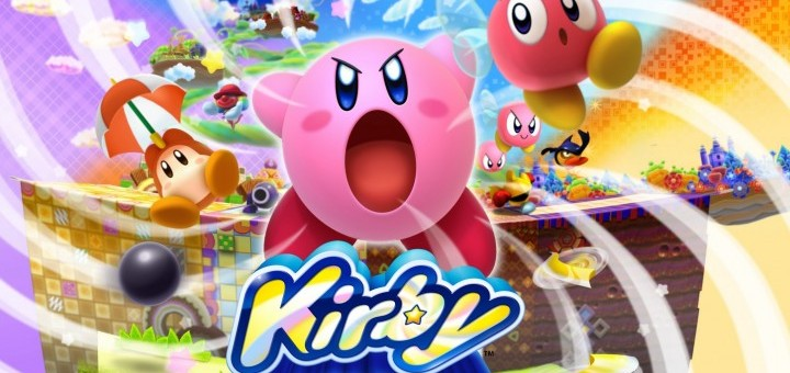 header image 1399924787 - Critique de Kirby Triple Deluxe [3DS]