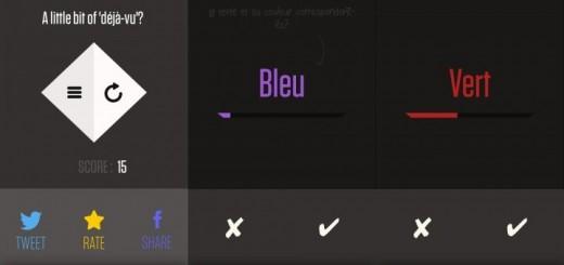 header image 1400075949 520x245 - ColorNot, la couleur ou le mot?