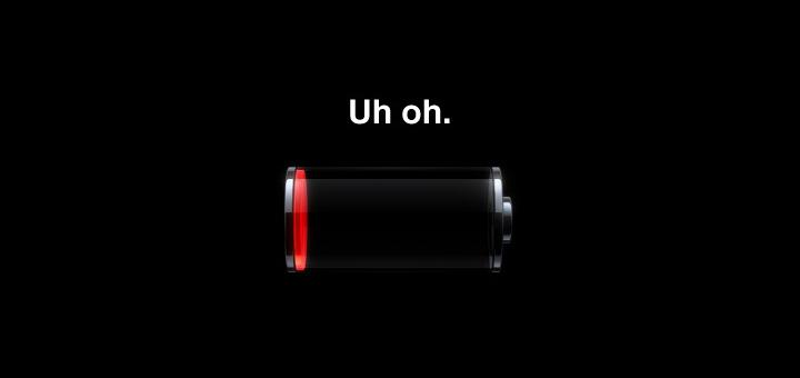 Astuces pour préserver la batterie de votre cellulaire