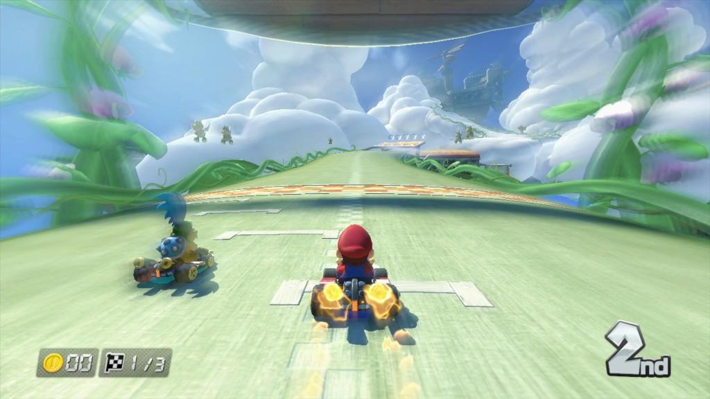 1920x 1 1024x576 - Critique de Mario Kart 8 (Wii U)