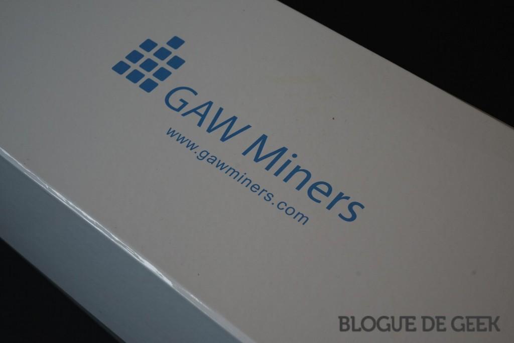 DSC02656 imp 1024x683 - Test du mineur Black Widow de GAWMiners
