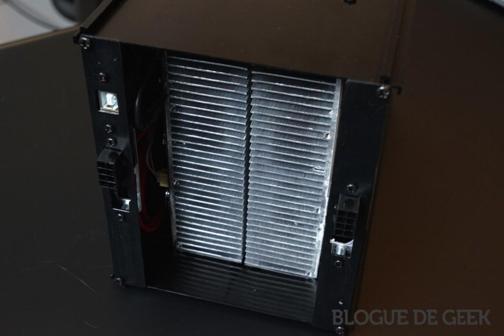 DSC02660 imp 1024x683 - Test du mineur Black Widow de GAWMiners