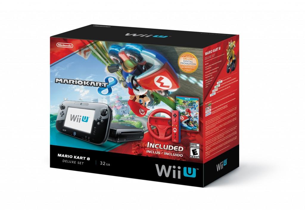 MK8Bundle Front 1 1024x708 - Critique de Mario Kart 8 (Wii U)