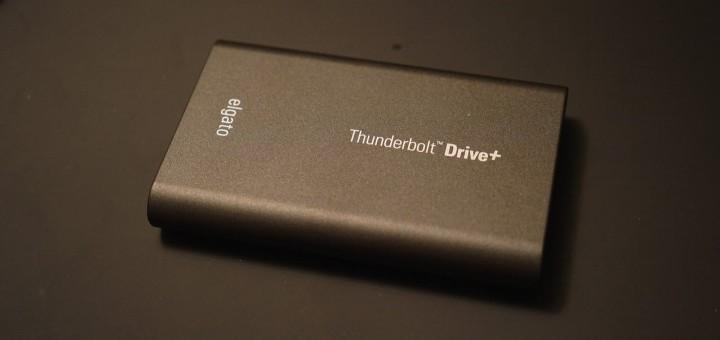 header image 1402450927 - Test du disque SSD externe Thunderbolt Drive+ d'Elgato
