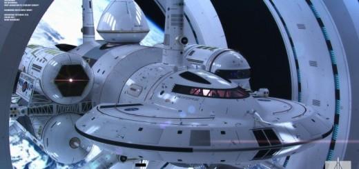 header image 1403197541 520x245 - Après le moteur à distortion, la NASA planche sur le design!