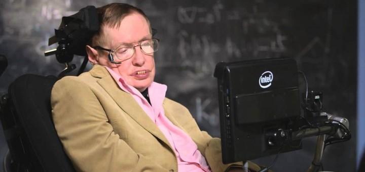 header image 1403201878 - Stephen Hawking ridiculise John Oliver [Humour]