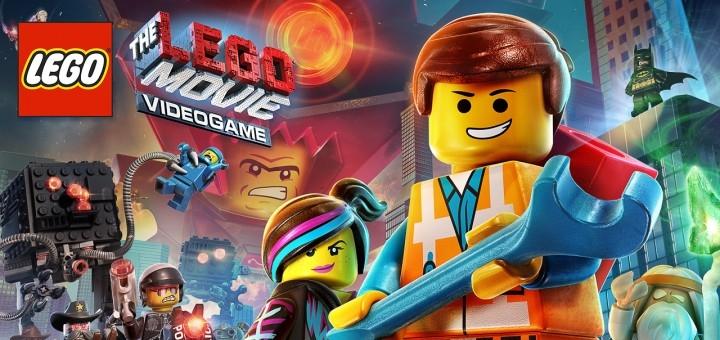 header image 1407024563 - Critique de LEGO Movie Videogame (PS Vita)