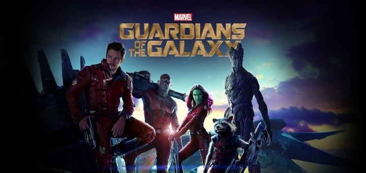 header image 14070819791 - Gardiens de la galaxie [Critique]