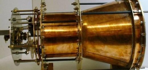 header image 1407339840 520x245 - Nouvelle méthode de propulsion spatiale sans carburant!
