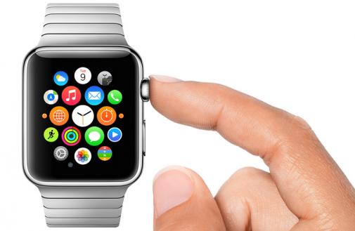 apple iwatch launch - Pourquoi l'Apple Watch est nécessaire