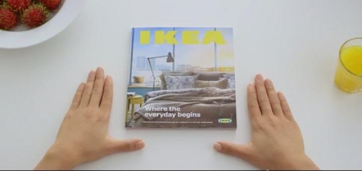 header image 1409769771 - IKEA présente le bookbook™