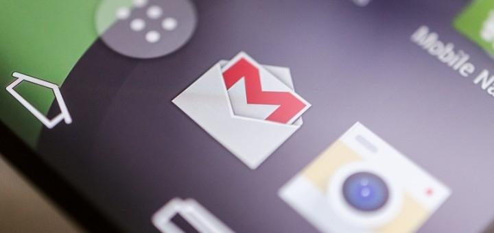 Fuite de 5,000,000 mots de passe de Gmail [Liste incluse]