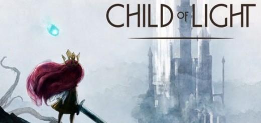 header image 1411335499 520x245 - Critique de Child of Light (PS Vita)