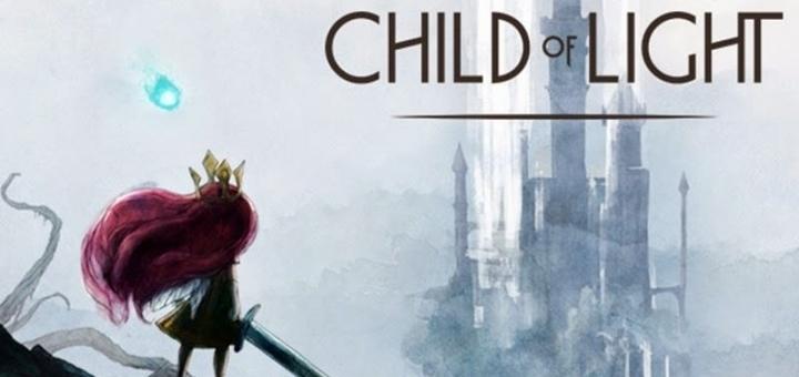 header image 1411335499 - Critique de Child of Light (PS Vita)