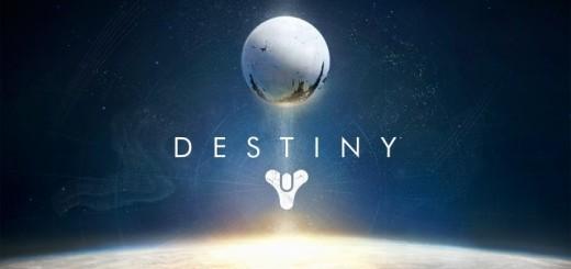 header image 1411862385 520x245 - Destiny, critique vidéo (PS4, XBOX One)