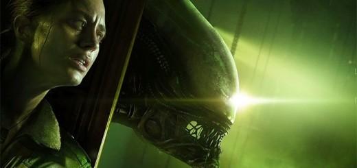 header image 1414682033 520x245 - Alien Isolation, critique vidéo (PS4, XBOX One)