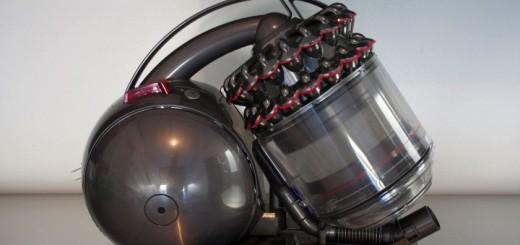 header image 1414884738 520x245 - Aspirateur Cinetic DC78 Animal de Dyson [Test]