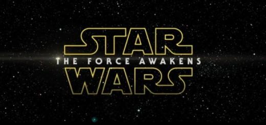 header image 1417183688 520x245 - Star Wars The Force Awakens, première bande-annonce (la vraie!)