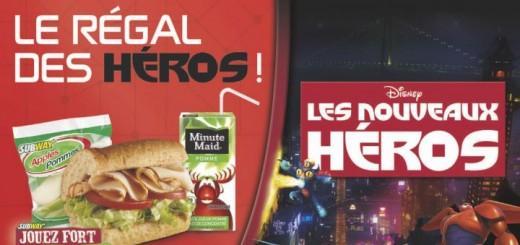 nouveaux-heros