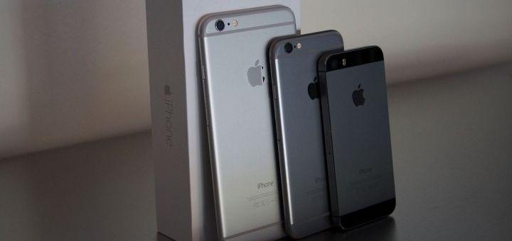 header image 14201564811 - iPhone 6, banc d'essai à long terme [Test]