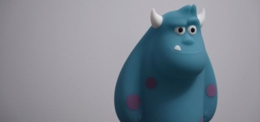 header image 1420922387 520x245 - Veilleuse Philips SoftPal Sulley [Test]