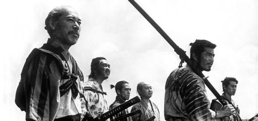 samourai entete 520x245 - Les samouraïs et leur impact dans la culture populaire