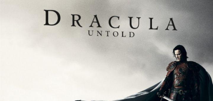 header image 1422987325 - Dracula Untold, en Blu-ray le 10 février