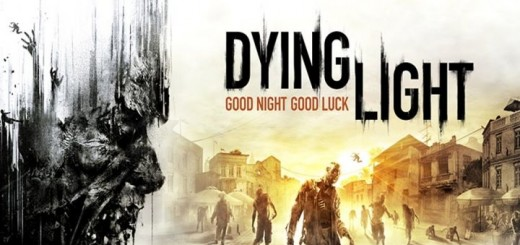 header image 1423423754 520x245 - Dying Light, critique vidéo (PS4)