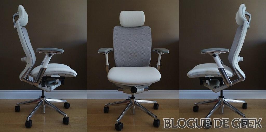 1 imp 1024x507 - Test de la chaise IC2 7300 WH de Nightingale