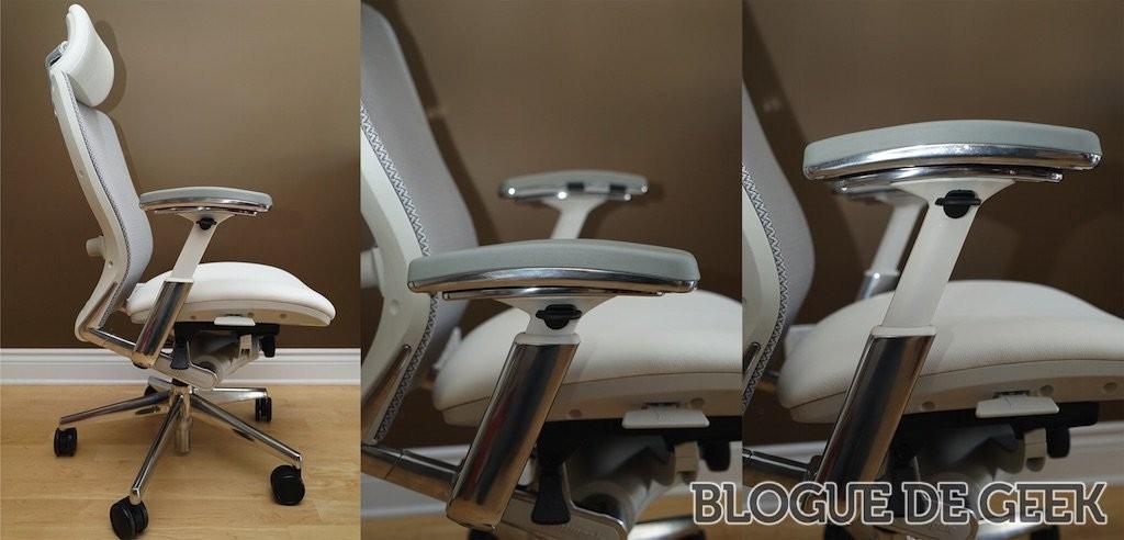 3 imp 1024x492 - Test de la chaise IC2 7300 WH de Nightingale