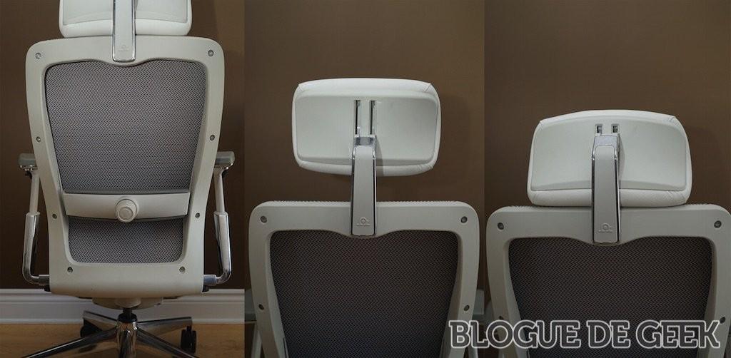 4 imp 1024x502 - Test de la chaise IC2 7300 WH de Nightingale