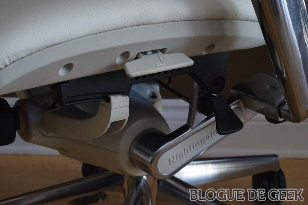 DSC00170 imp 1024x683 - Test de la chaise IC2 7300 WH de Nightingale