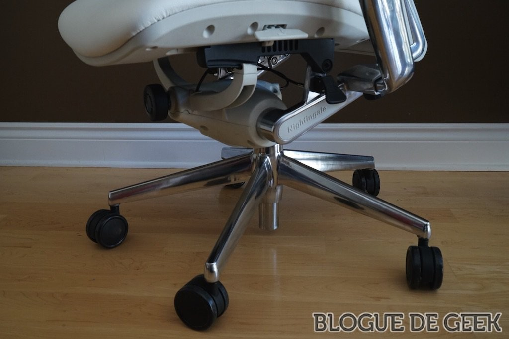 DSC00172 imp 1024x683 - Test de la chaise IC2 7300 WH de Nightingale