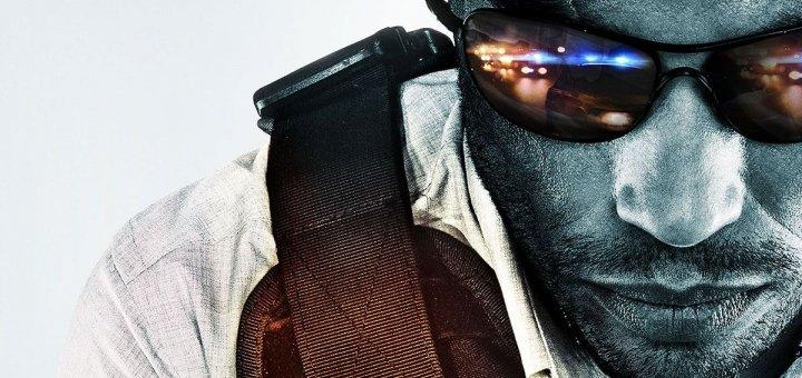 battlefield hardline - Battlefield : Hardline, critique vidéo
