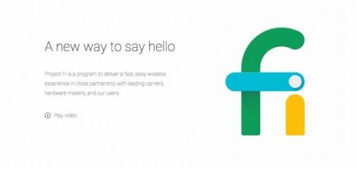 google-projet-fi