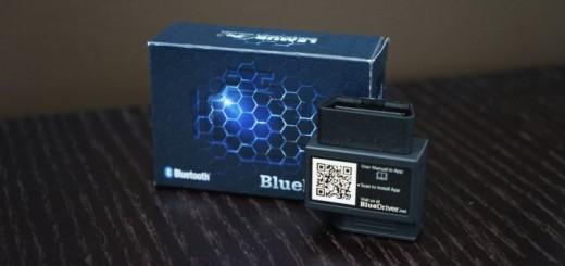 header image 1428942835 520x245 - BlueDriver, diagnostique auto sur appareil mobile [Test]