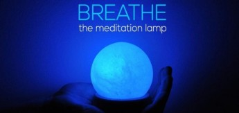 breathe-meditation-lamp