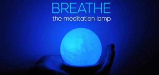 breathe-meditation-lamp