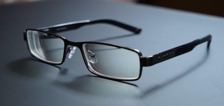lentilles de lunettes kodak bluereflect test et concours. Black Bedroom Furniture Sets. Home Design Ideas