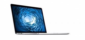 macbook-pro-retina-15-mi-2014